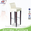 cheap price bar furniture for sale