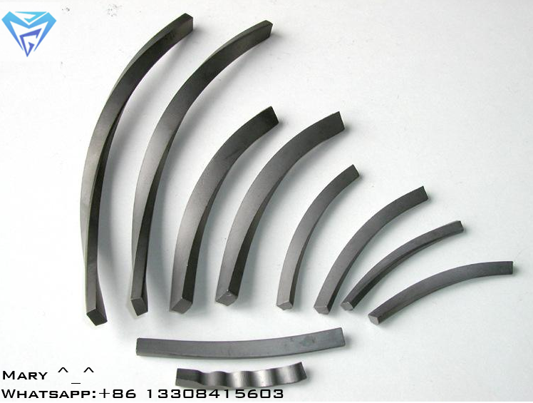 carbide helix strips  (2).png