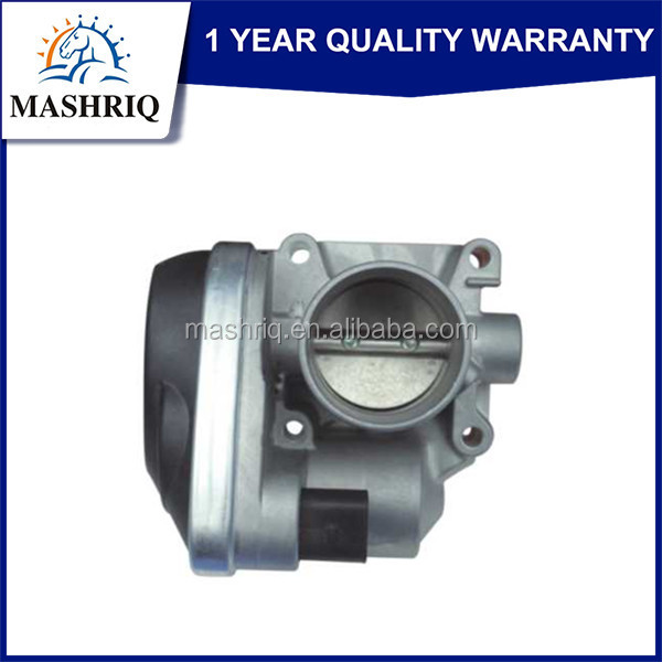 Novelty items for sell throttle body 036 133 062P for VW Gol/Parati Generation III 16V from china online