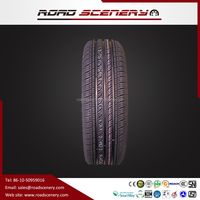Passenger Tires PCR Tires Car Tires 195/60R14, 155/65R14, 175/65R14