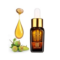 Famous Brands Best Hair Care Cosmetic Oil Morocco Organic Argan Oil Bio For Hair
