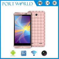 Best china brand android phone from factory for sale