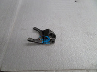cultivator parts 500/900 type shift fork