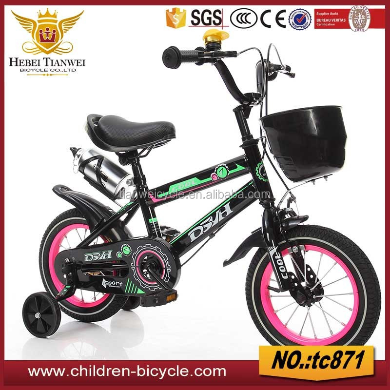 Mini sports children bike/kids city bicycle