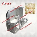 Shaving Machine|Dura Wood Shaving Machine|Wood Shaving Machine for Poultry bed