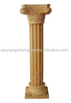 Royal Pillar Sculpture Buy Royal Pillar Sculpture Royal