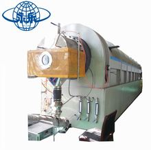 Hot sale tyre and plastic to fuel oil pyrolysis machine/pyrolysis machine for used tyre