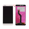 Replacement Mobile Phone Parts Full LCD Complete LCD Touch Screen Digitizer Assembly For Huawei Honor 5X