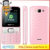 /product-detail/v90-1-8-inch-small-size-mobile-phone-with-fm-and-bluetooth-cheap-cell-phone-plans-60527087700.html