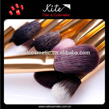 Best selling Popular 24pcs Makeup brush set beauty product cosmetic brushes