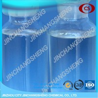 94% formic acid China manufacturer price