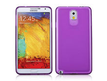 Hot selling galaxy note 3 bumper case for samsung galaxy note 3