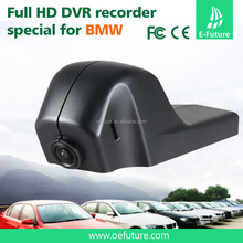 EF-DS710 Car Black Box WIFI Car Camera Recorder for BMW x5 X6 F30 E39 E36 E30