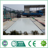 ISO/CE certification electronic scale / weighbridge from machine manufacturers