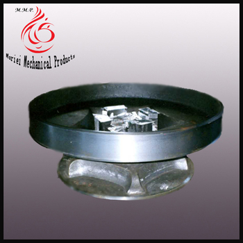Best selling Cast Steel Marine Chain Drum&Panama Chock
