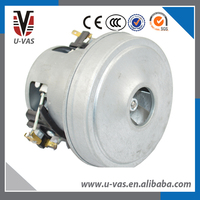 Deliver on time mini ac permanent magnet synchronous motor