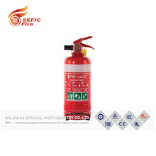 Promotional Prices Used Fire Extinguisher Equipment Fire Extinguisher Stand