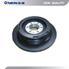 Crankshaft Pulley for BMW 3er E36 5 E34 E39 7 E38 725tds OE# 11 23 2 246 511