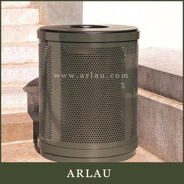 outdoor bins wall mounted,low price garbage bin,outdoor large dustbin