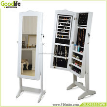 Cheap price Guangdong manufacture middle east style bedroom furniture