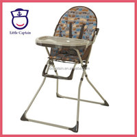 folding adjustable easy baby dining kid desk and chair