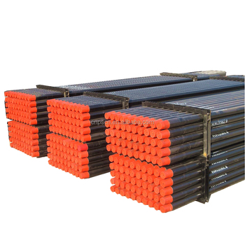 API 5D oil drill pipe price for sale
