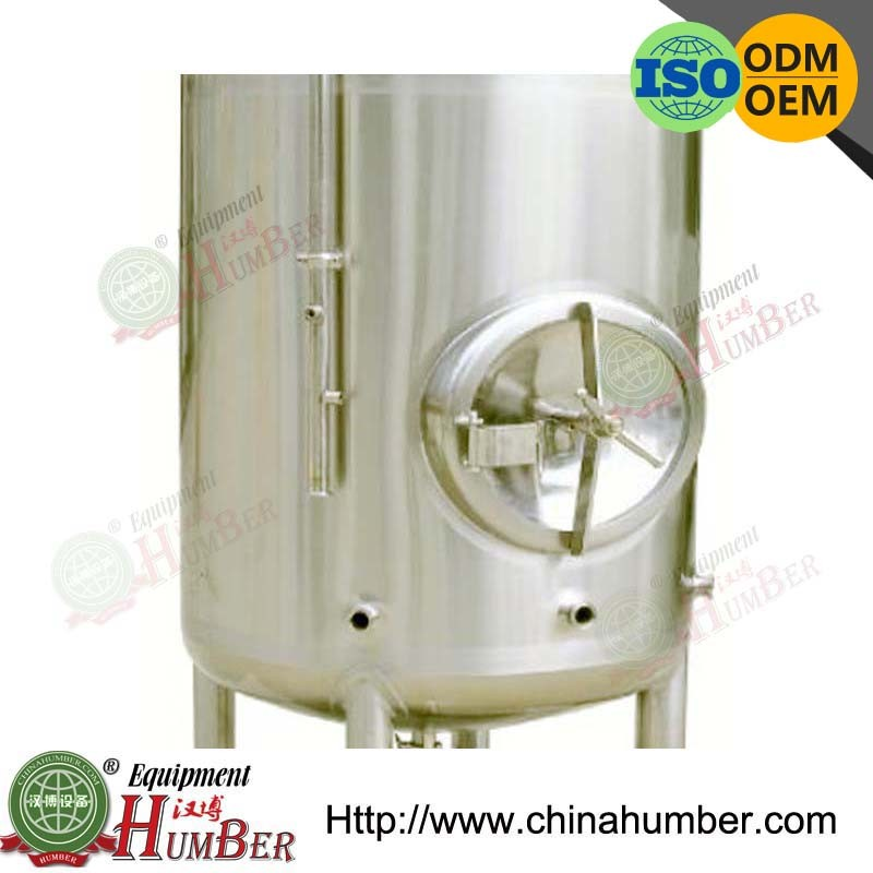 Steam Heating Electric Heating Micro Pilot Brewing System