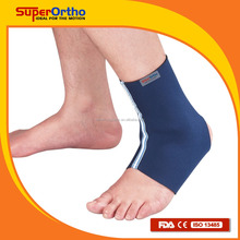 Ankle Support brace/ Protection--- C9-002 Athletic Ankle Support