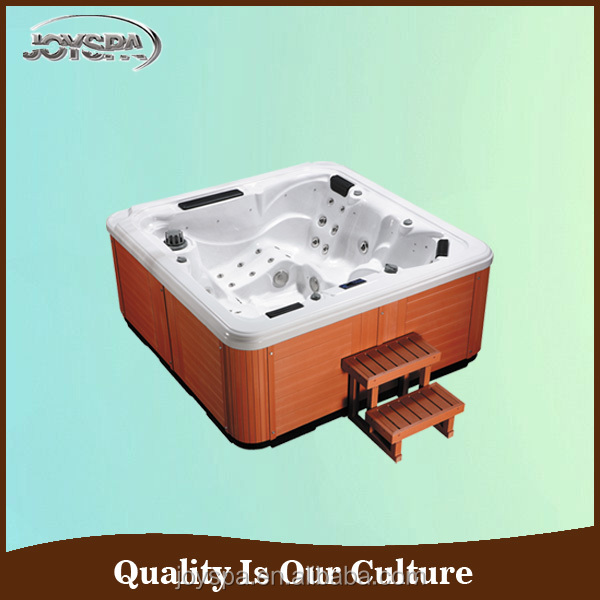 Super luxury breast massage hot tub spa from direct manufacturer sex massage spa hot tub