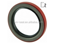 water proof oil seals type : SC SB SA