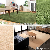 polyester microfiber rug / cheap rugs and carpets