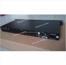 4.8SP sound managemt system digital audio processor