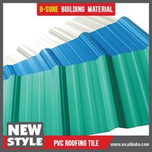roof tiles portugal imitation roof tiles 2mm thickness rubber sheet