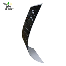 High Quality Wholesale Custom Cheap 300w poly silver frame solar panel with CE certificate