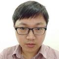 Mr. David Huang