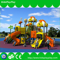 Outdoor commercial playing amusement park games factory