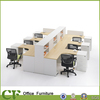 /product-detail/high-end-fashion-linear-modern-office-6-person-cubicle-with-side-cabinet-60432006764.html