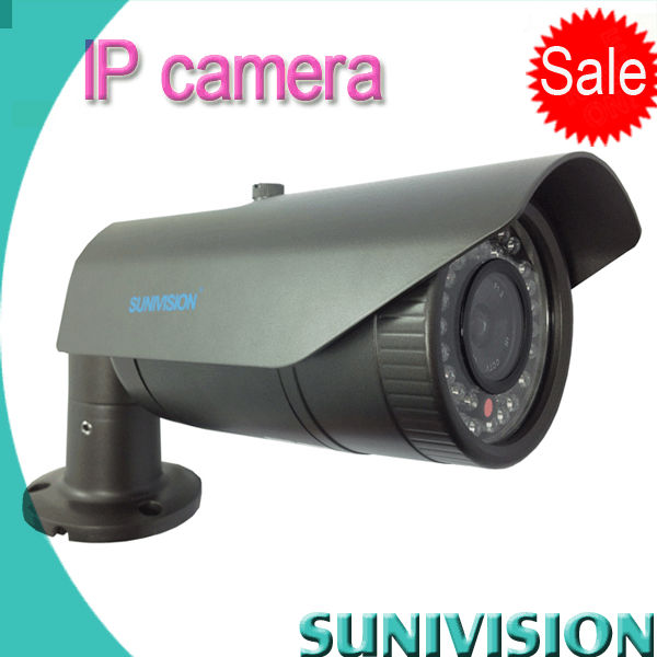 SUNIVISION manufacturer!!! 2MP ip camera module