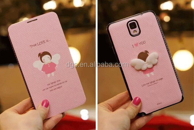 mobile phone hard cover for iphone 4/4s/5/5s/6/6 plus,for samsung i9300/i9500/i9600/i9082/N7100/N9006/Note3 mini/Note4/G7106