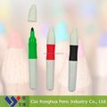 office or school magnet and eraser whiteboard marker WY-2030
