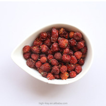 2150 Mei gui guo 100% Wild Non-Polluted Dried Harvest Rosehip