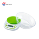 High Quality Digital Multifunction Food Kitchen Scale electronic kitchen scale