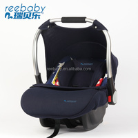 EU standed child car seat infant safety car seat group 0+(0-13kg)car chair for kids