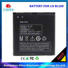 for lenovo k800 mobile phone battery packs,mobile phone battery packs for lenovo k800 mobile
