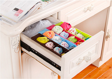 Hot sale new design small plastic multipurpose storage rack