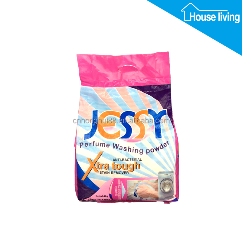 Wholesale in bulk very cheap famous brand iran washing detergent powder