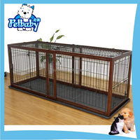 Quality unique pet cages and dog kennels