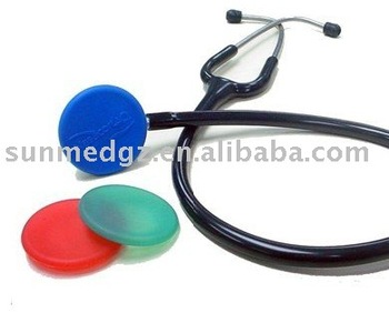 ST1-10F stethoscope cover