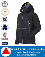 Mens Waterproof High Quality wind jacket