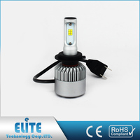 Nighteye LED 6500K Latest 30w Auto